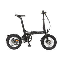 EMU-Mini-Electric-Bike