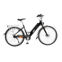 EMU-Step-Through-eBike-2018-Black-600x600